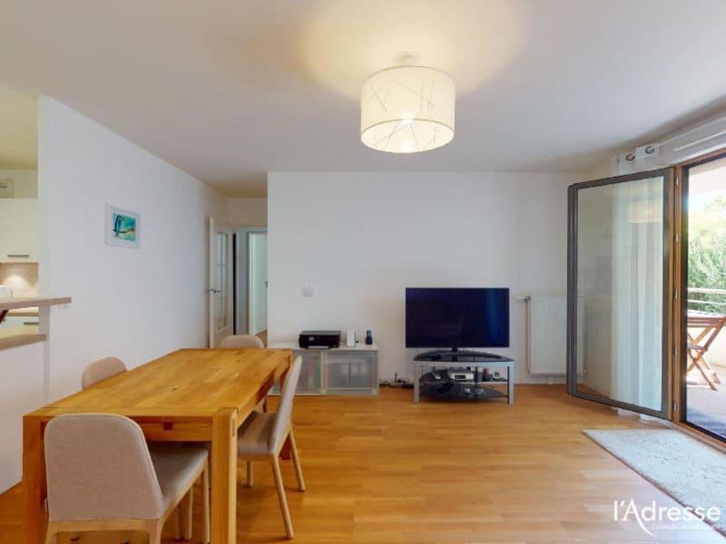 Vente appartement Marly le roi 484000€ - Photo 13