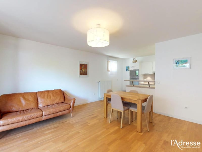 Vente appartement Marly le roi 484000€ - Photo 14