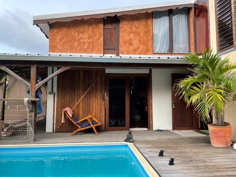 Villa Vue mer 5 pièce(s) 136 m2 LE MOULE