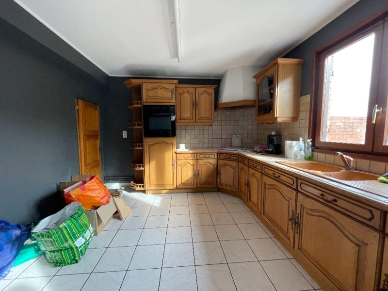 Vente maison / villa Famars 167000€ - Photo 4