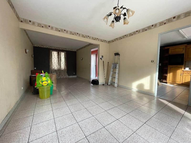 Vente maison / villa Famars 167000€ - Photo 5
