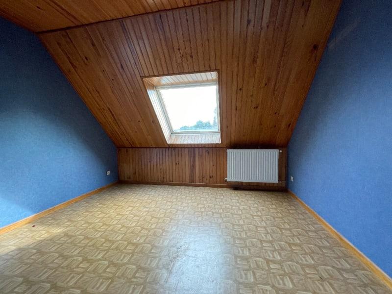 Vente maison / villa Famars 167000€ - Photo 9