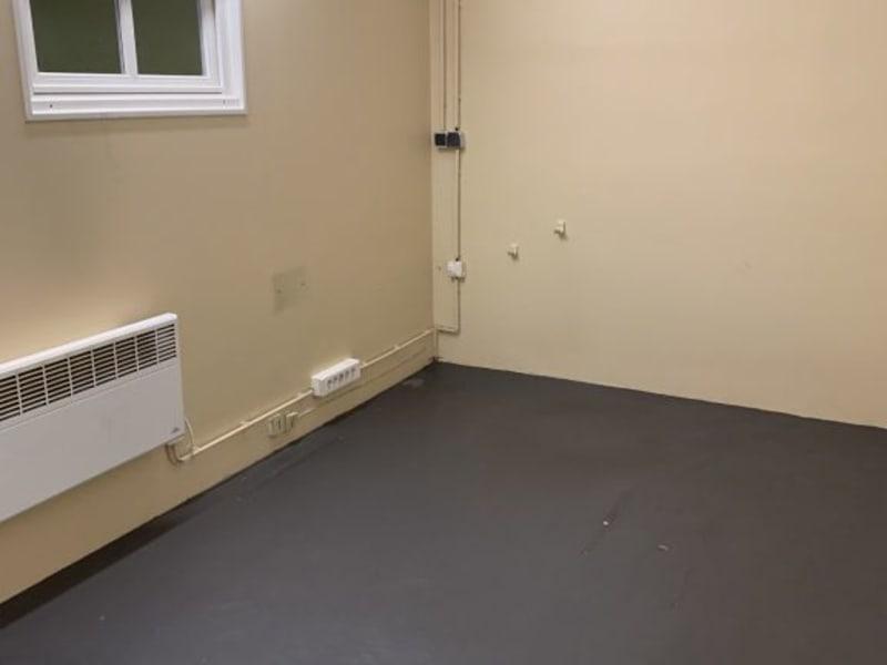 Rental empty room/storage Les pavillons sous bois 1100€ HC - Picture 6