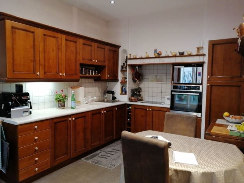 Vente appartement St omer 208000€ - Photo 5