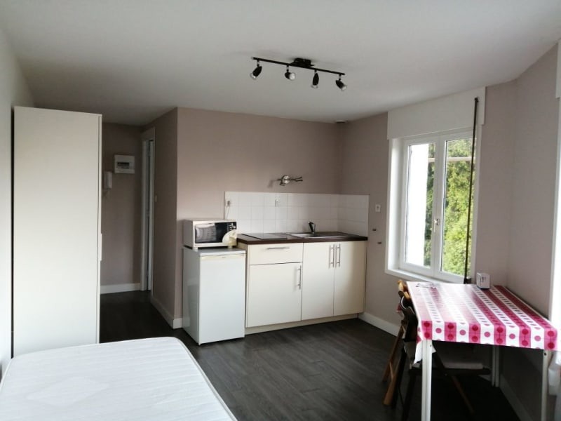 Sale building St omer 364000€ - Picture 10