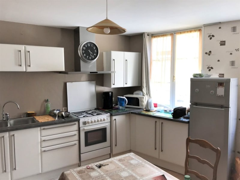 Sale building St omer 434700€ - Picture 2