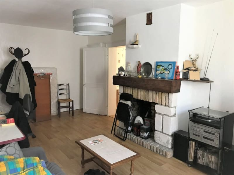 Sale building St omer 434700€ - Picture 6