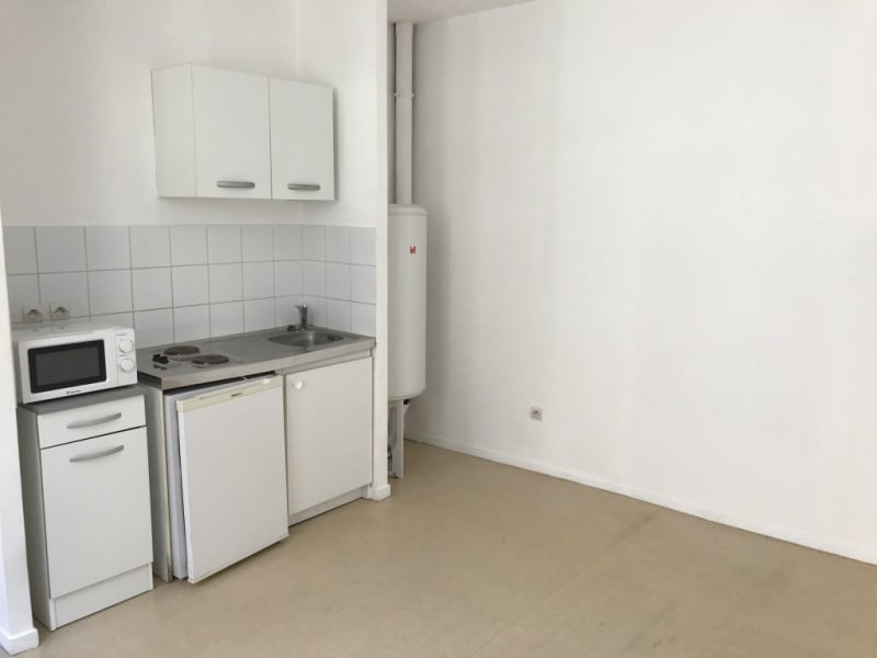Sale building St omer 434700€ - Picture 7