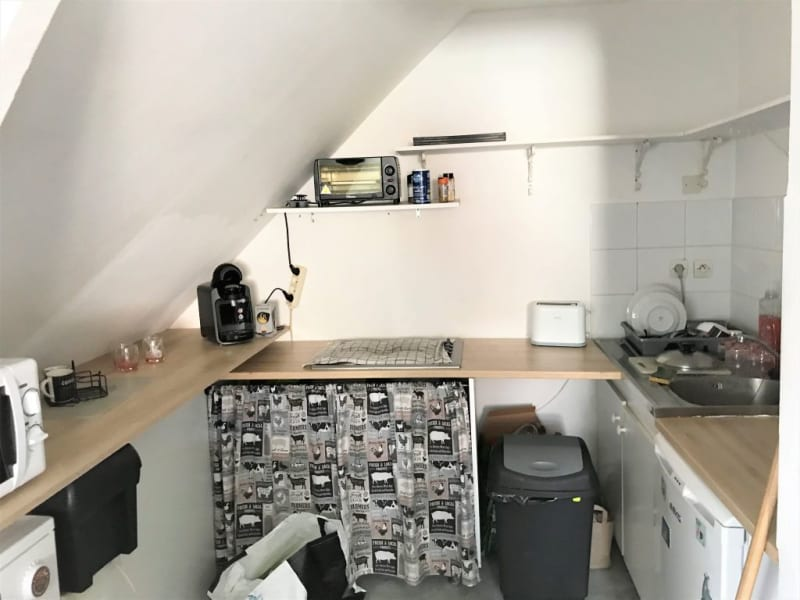 Sale building St omer 434700€ - Picture 9