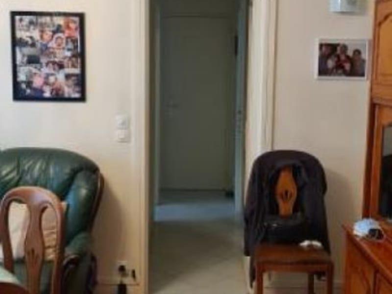 Vente appartement Montreuil 218000€ - Photo 3