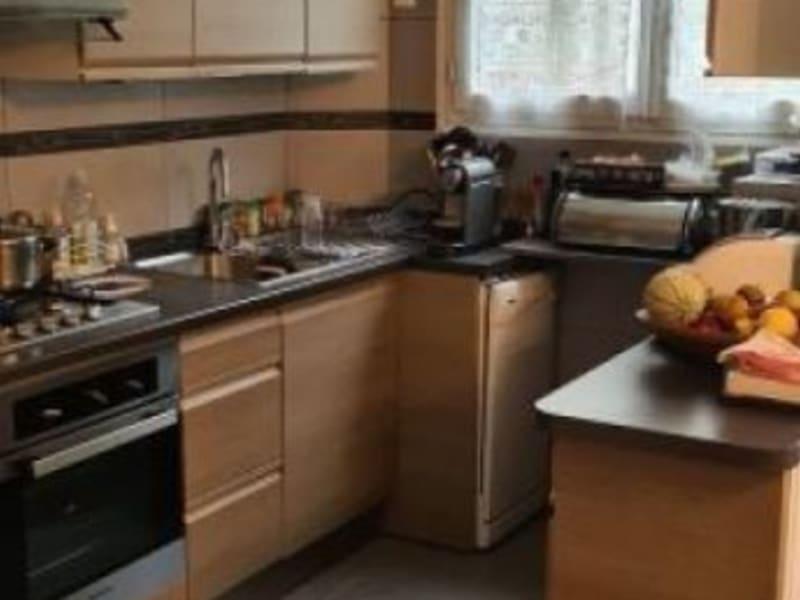 Vente appartement Montreuil 218000€ - Photo 4