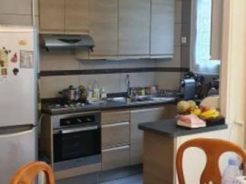 Vente appartement Montreuil 218000€ - Photo 7