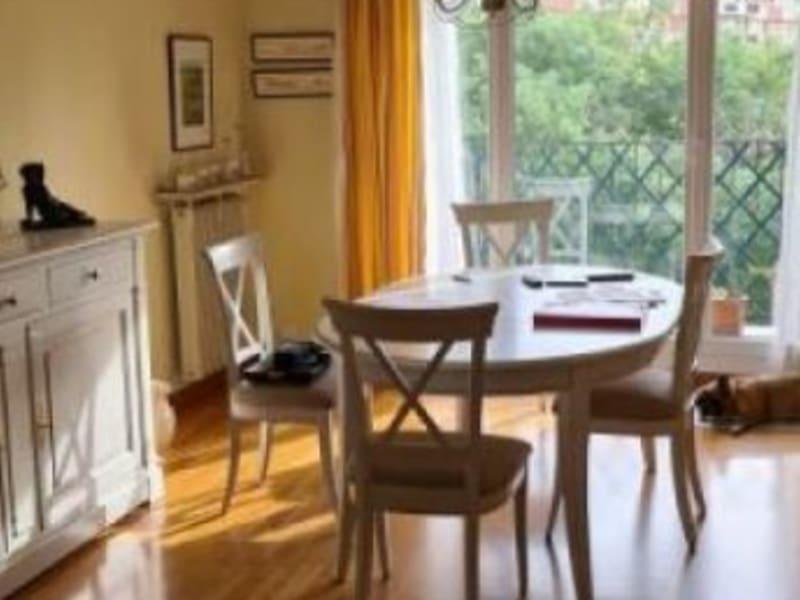 Sale apartment Montreuil 336000€ - Picture 1
