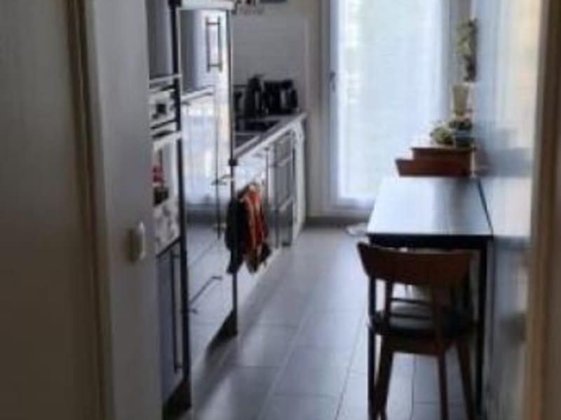 Sale apartment Montreuil 336000€ - Picture 3
