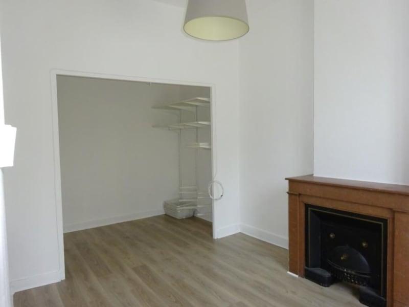 Oullins - 1 pièce(s) - 31 m2