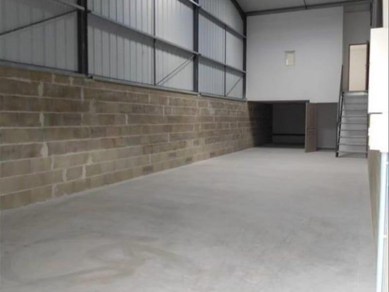 Rental empty room/storage St andre de cubzac 1030€ HC - Picture 2