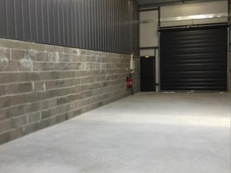 Rental empty room/storage St andre de cubzac 1030€ HC - Picture 3