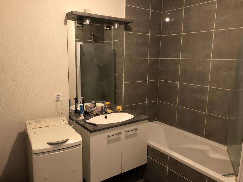 Vente appartement Chevigny st sauveur 115000€ - Photo 4