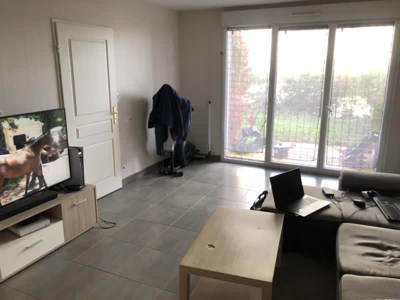 Vente appartement Chevigny st sauveur 115000€ - Photo 5