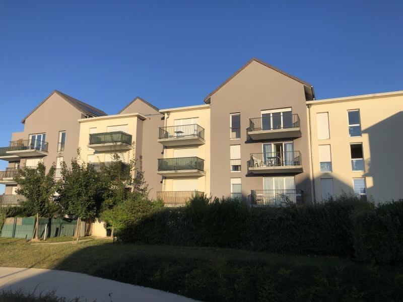Vente appartement Chevigny st sauveur 115000€ - Photo 6
