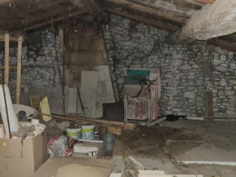 Vente maison / villa Blaye 65000€ - Photo 8