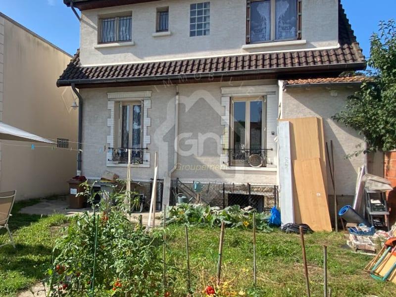 Maison Houilles 6 pièce(s) 92.67 m2