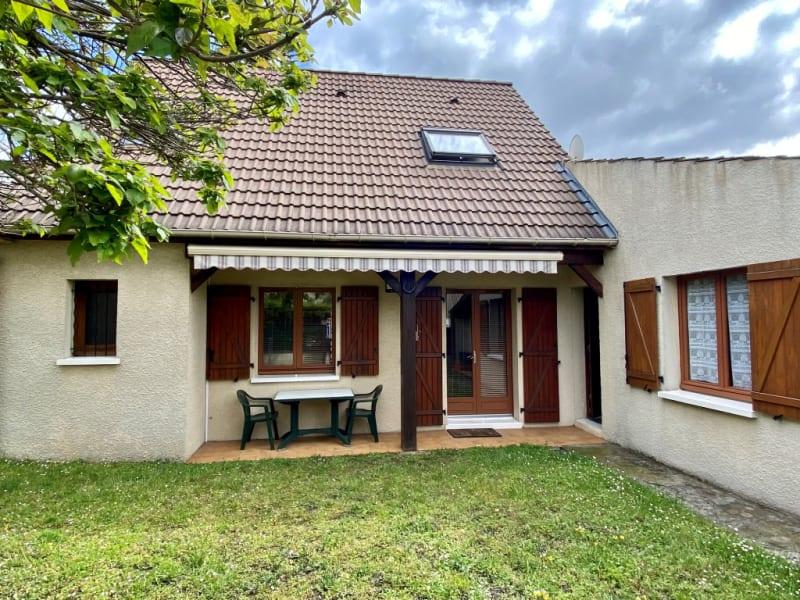 Maison Houilles 5 pièce(s) 86 m2