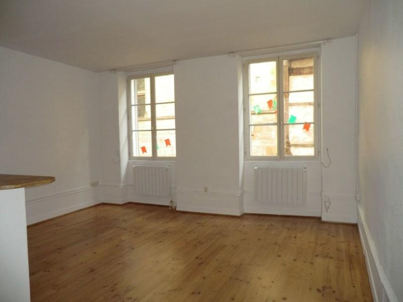 Location appartement Chalon sur saone 422€ CC - Photo 3