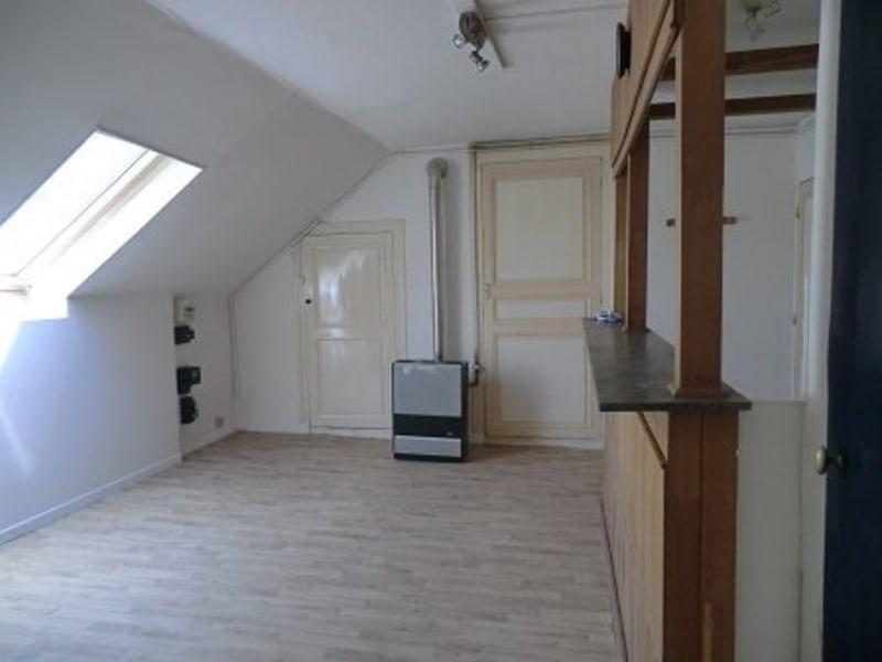 Chalon Sur Saone - 2 pièce(s) - 40 m2