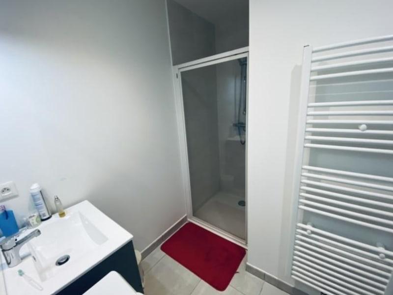 Sale apartment Gouesnou 195000€ - Picture 5