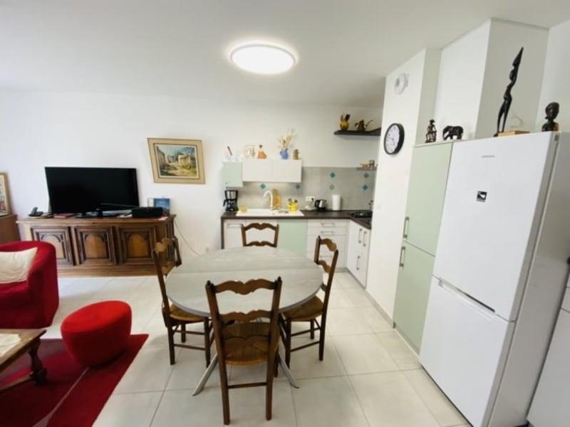 Sale apartment Gouesnou 195000€ - Picture 6