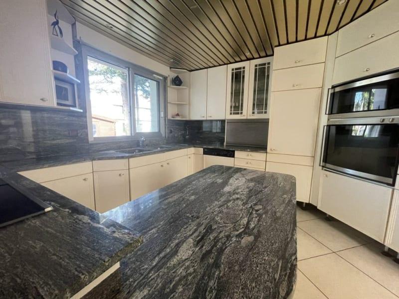 Vente maison / villa Vaugrigneuse 450000€ - Photo 9
