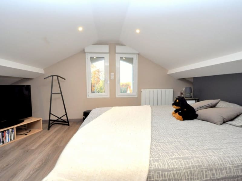 Vente maison / villa Limours 550000€ - Photo 16