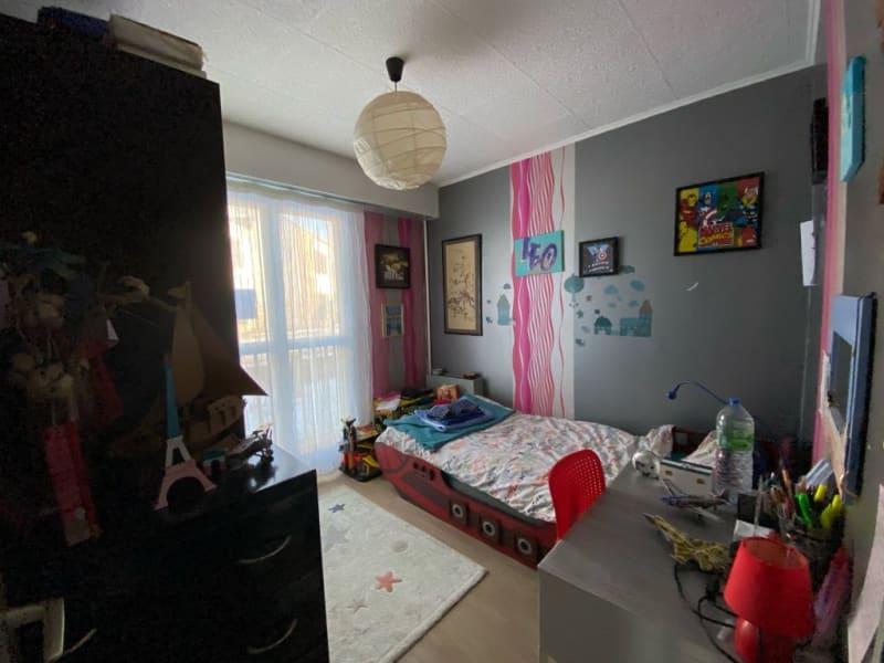 Vente appartement Les ulis 170000€ - Photo 6