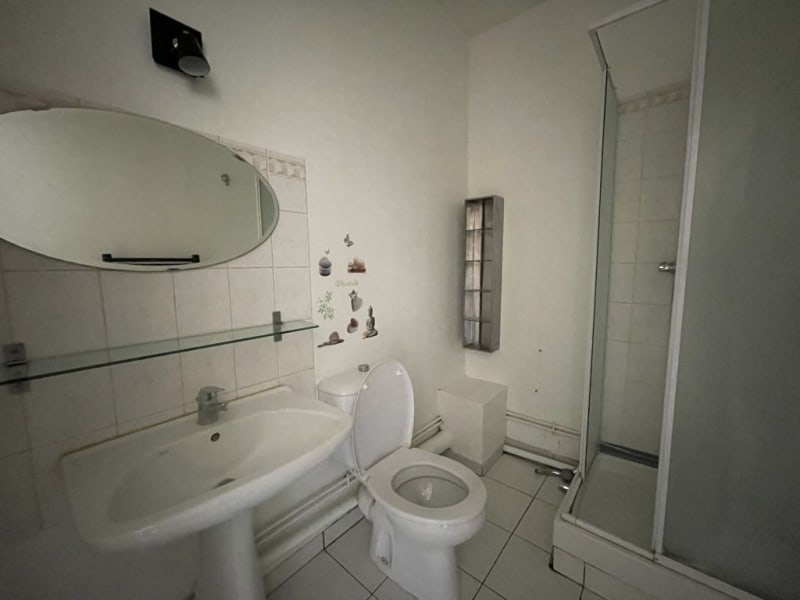 Vente appartement Limours 109000€ - Photo 5