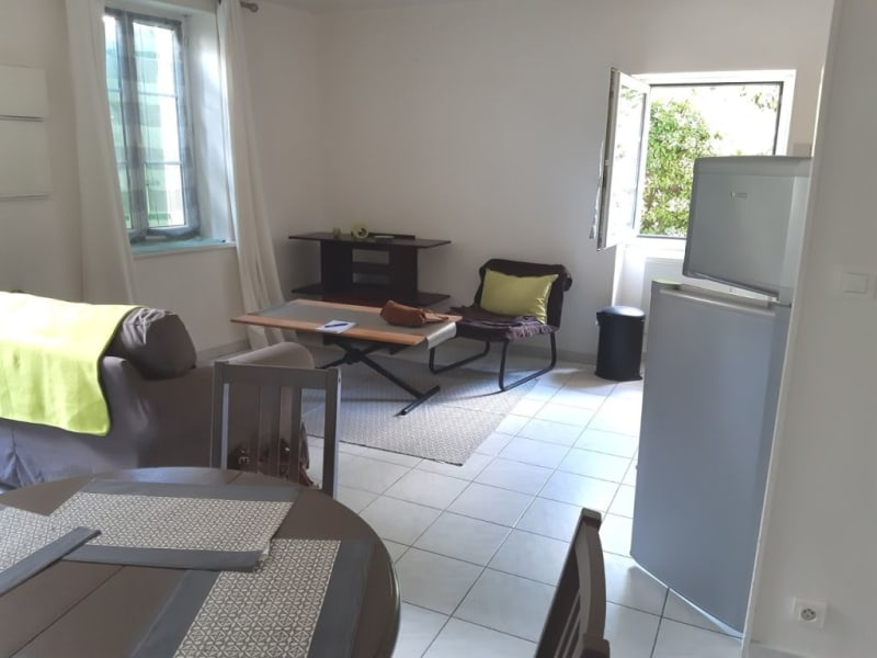 Rental apartment Rambouillet 710€ CC - Picture 3