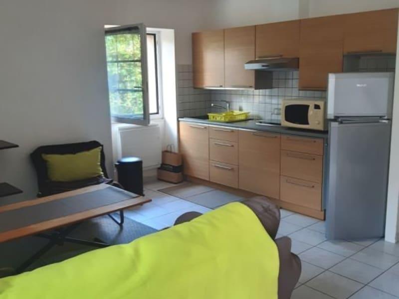 Rental apartment Rambouillet 710€ CC - Picture 4