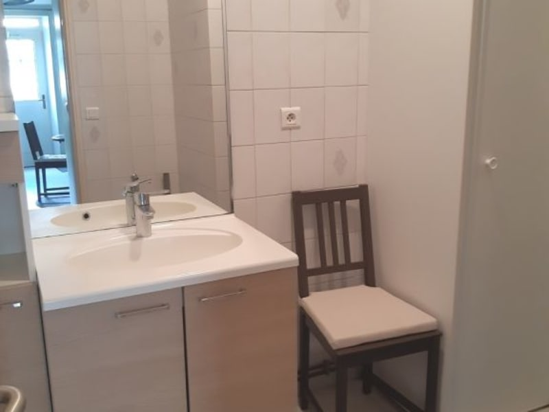 Rental apartment Rambouillet 710€ CC - Picture 9