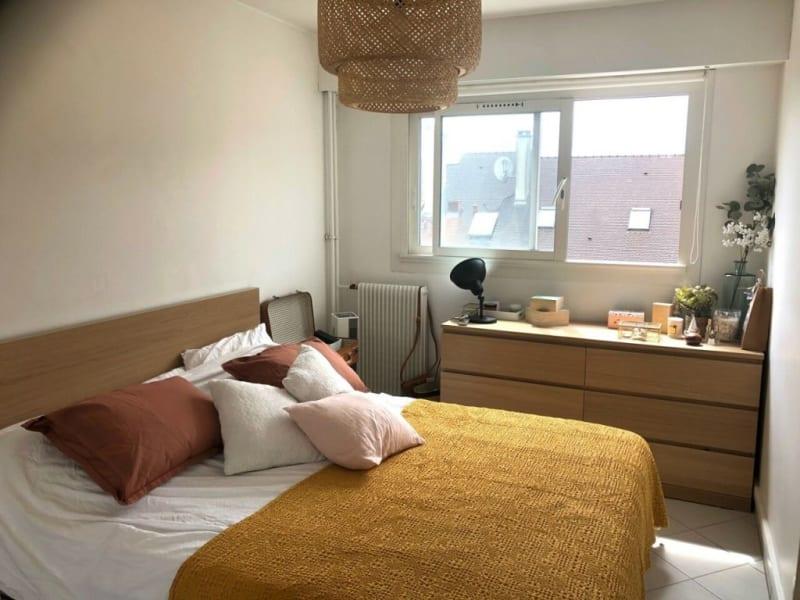 Rental apartment Rambouillet 837€ CC - Picture 4