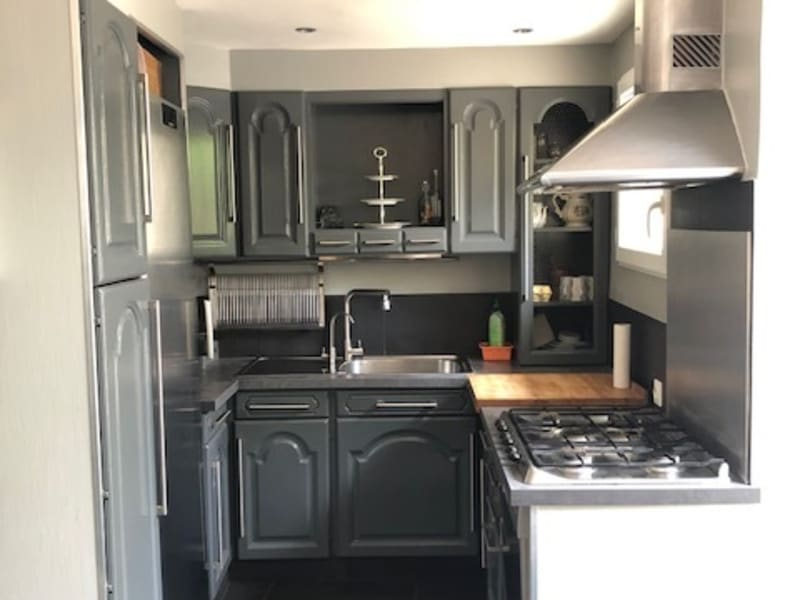 Sale house / villa Gallardon 270000€ - Picture 3