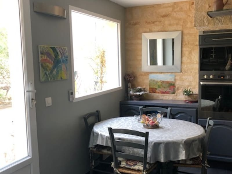 Sale house / villa Gallardon 270000€ - Picture 5