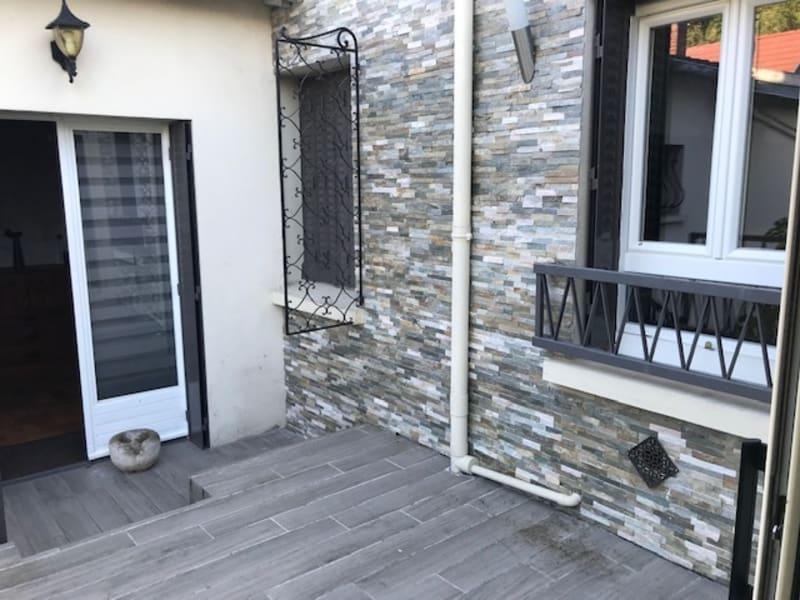Sale house / villa Rambouillet 828000€ - Picture 1