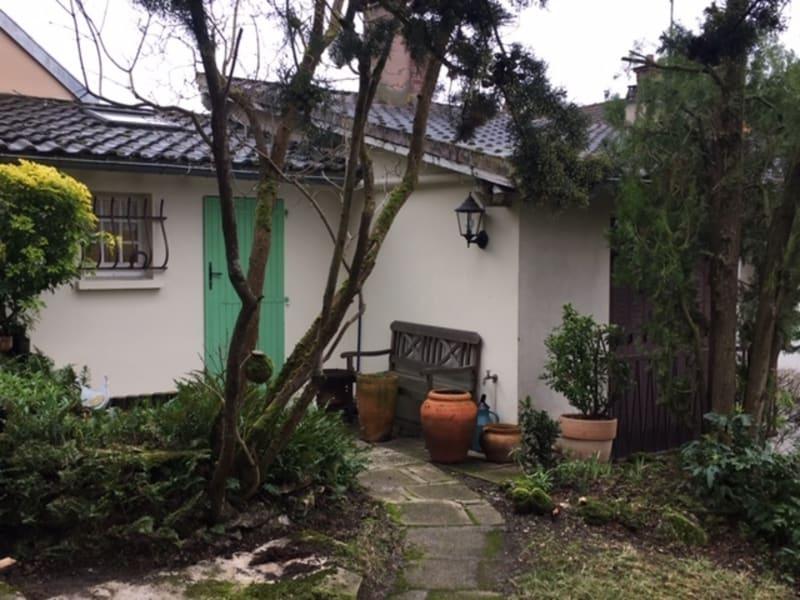 Sale house / villa Rambouillet 828000€ - Picture 4