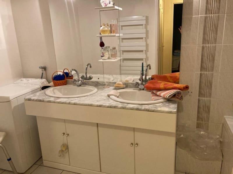 Sale apartment Rambouillet 283000€ - Picture 3