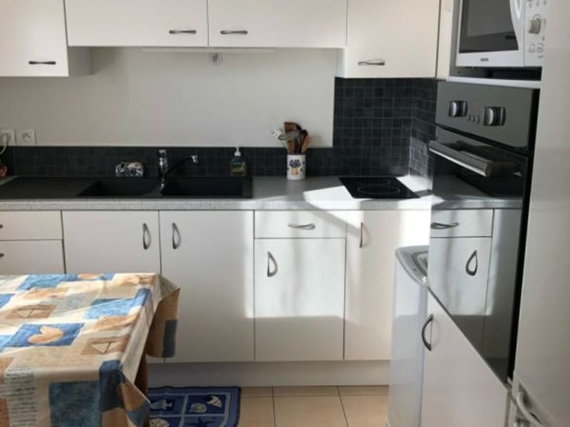 Sale apartment Rambouillet 235000€ - Picture 2