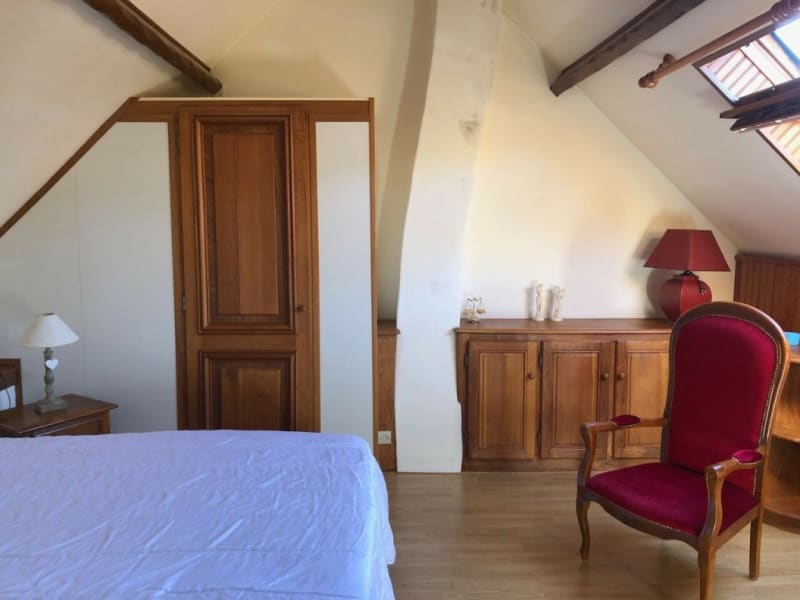 Sale house / villa Maintenon 215000€ - Picture 4