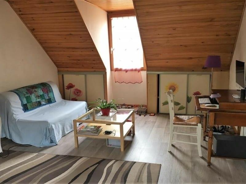 Sale house / villa Poigny-la-forêt 395000€ - Picture 3