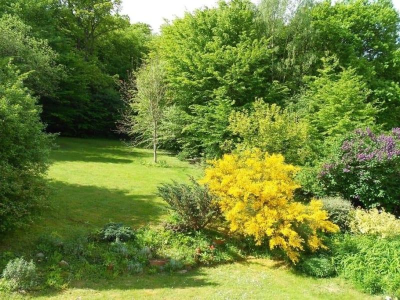 Sale house / villa Poigny-la-forêt 395000€ - Picture 6