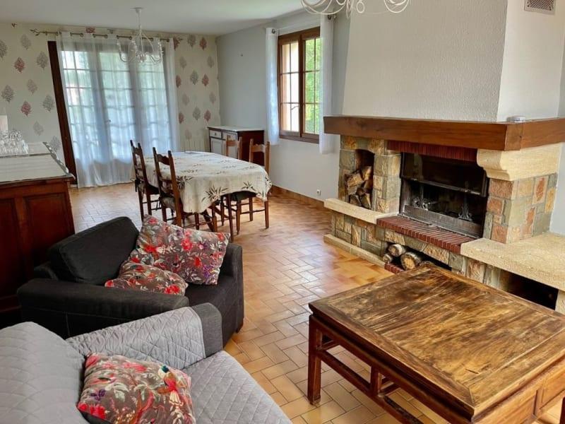 Sale house / villa Épernon 360000€ - Picture 2