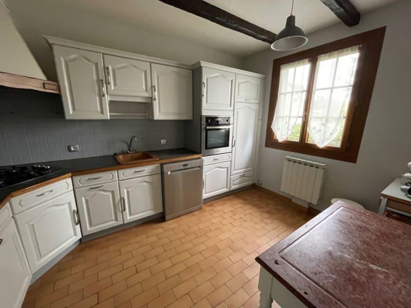 Sale house / villa Épernon 360000€ - Picture 3